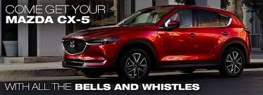 where does mazda come from mazda promotions tips and deals interesting faqs eagle mazda