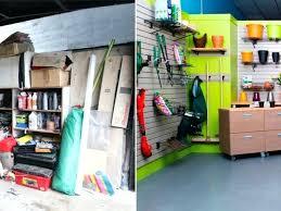 transformer un garage en bureau amenager un garage amacnagement en bureau lolabanet com