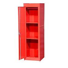 craftsman tool box side cabinet craftsman hang on side cabinet side chests