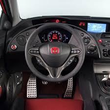 infiniti qx60 interior 2017 2017 honda prelude price tag 2017 honda prelude concept 2017