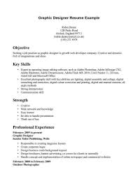 Sle Resume For Senior Graphic Designer graphic design description sle and graphic design intern