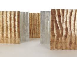 feature design ideas artistic textured wall panels philippines