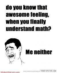 Funny Memes Quote - math quotes math funny meme comics quote picture cute quotes about
