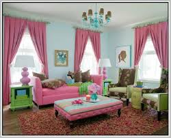 lilly pulitzer fabric by the yard home design ideas