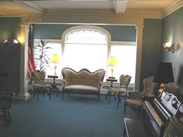 aldous funeral home downstairs004 jpg 3264 2448 funeral
