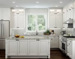 are black and white kitchens in style the timeless style of a black white kitchen design rta