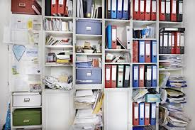 7 things organizing experts wish you knew what professionals