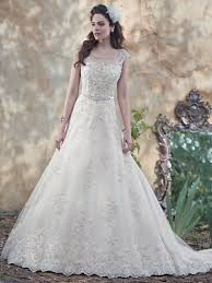 maggie sottero wedding dresses awesome maggie sottero wedding dress prices 15 in rent a dress