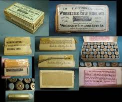 collectable ammuntion catalog antique reloading tools bullet
