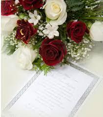 Meme Florist - saratoga springs weddings flowers more for glens falls clifton