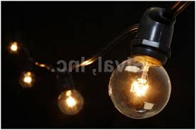 Commercial Outdoor String Lights Outdoor String Lights Patio For Sale 3rs Conference