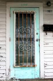 embrace my space key west front doors rustic front door come