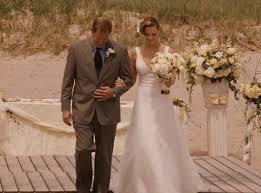 ella u0027s secrets fairytale wedding dresses that come straight out