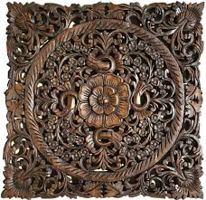 20 top tree of wood carving wall wall ideas