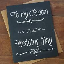 wedding gift quora what is the best gift to give your groom on the wedding day quora