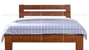 Frames For Beds Solid Wood Bed Frame Home And Interior Home Decoractive Diy