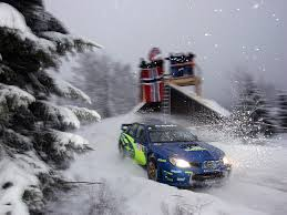 subaru wrc wallpaper subaru impreza wrc gd u00272006 u201308 full hd wallpaper and background