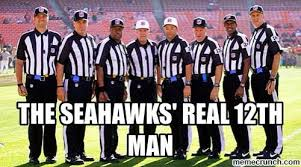12th Man Meme - 22 meme internet the seahawks real 12th man seahawkshaters