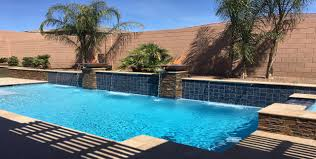 greencare net premier pool builders in las vegas and henderson