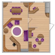 Small Office Design Layout Ideas by Best 25 Office Layout Plan Ideas On Pinterest Room Layout