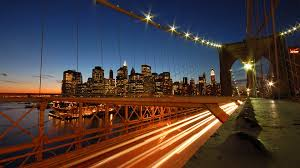 brooklyn bridge walkway wallpapers architecture brooklyn bridge in new york city 287 wallpaper dexab