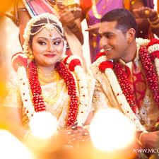 arranged wedding sri lanka buddhist arranged marriage in india malaysia