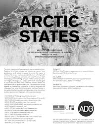 arctic states 2015 lateral office
