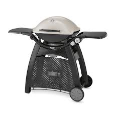 Housse Barbecue Xxl by Barbecue Barbecue Gaz Electrique Charbon Leroy Merlin