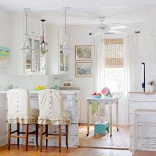 cottage kitchen furniture create a cottage style kitchen