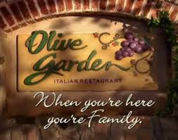 darden restaurants obamacare olive garden others to cut worker hours in advance of obamacare
