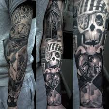 100 great manly tattoos designs and ideas collections golfian com