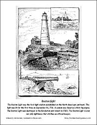 coloring pages of the titanic chocolate milkshake recipe and coloring pages