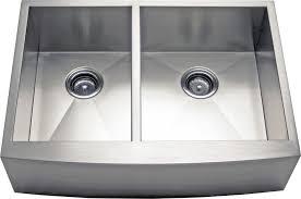 Ebay Kitchen Sinks Stainless Steel by Deep Stainless Steel Kitchen Sinks Victoriaentrelassombras Com
