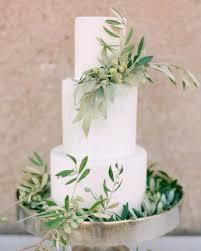56 simple rustic winter wedding cakes ideas vis wed