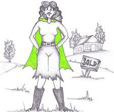 Mortgage Consultant Job Description Real Estate Executive Assistant Job Description Template Wizehire