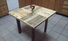 2 Person Dining Table And Chairs Pallet Coffee Table 2 Person Dining Table 101 Pallets