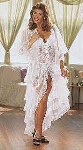 peignoir sets bridal we carry bridal gift fabric wash