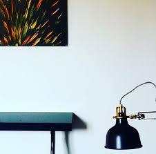 gold and black room picture of la stramba siena tripadvisor