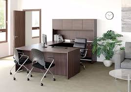 je ne suis pas au bureau créez un bureau exécutif élégant et productif blogue best buy