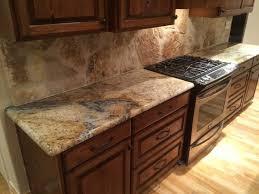 laminate kitchen backsplash kitchen kitchen backsplash ideas for cabinets mosaic tiles