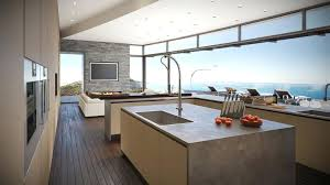 kitchen cabinets high end kitchen cabinet doors small kitchen
