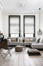 living room loox led light system in minimalist 2017 living room