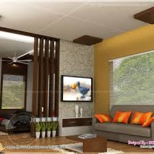 tag for kerala home interior design 2015 of plausible picture on