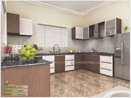 Kerala Home Design Tips by Interior Design Top Kerala Home Interior Design Photos Images