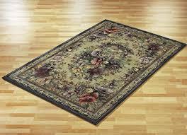 galerie teppich brücken galerie und teppiche teppiche bader