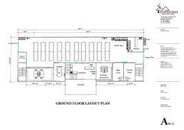 Office Canteen Design Beranang Semenyih Factory Office And Canteen Design And Build