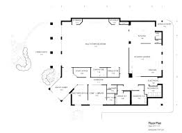 how to draw a house floor plan draw up floor plans drawing simple floor plans free draw floor