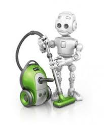 cleaning robots how robots can clean an elderly person s home and pay for
