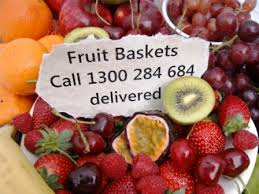 fresh fruit basket delivery fruit baskets hospital fruit basket to hospital
