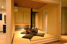 floor seating dining table floor seating dining table floor seating dining table tatami ceiling